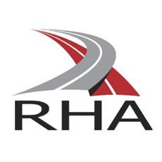 RHA PDF